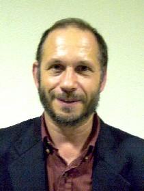 Claus Lehr