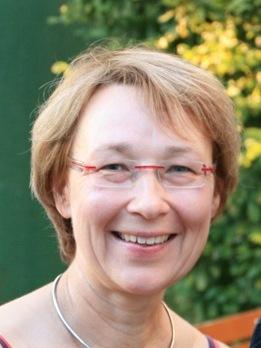 Christine Schaal-Lehr