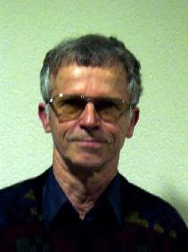 Dieter Hischer